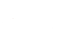 Heriot Watt University